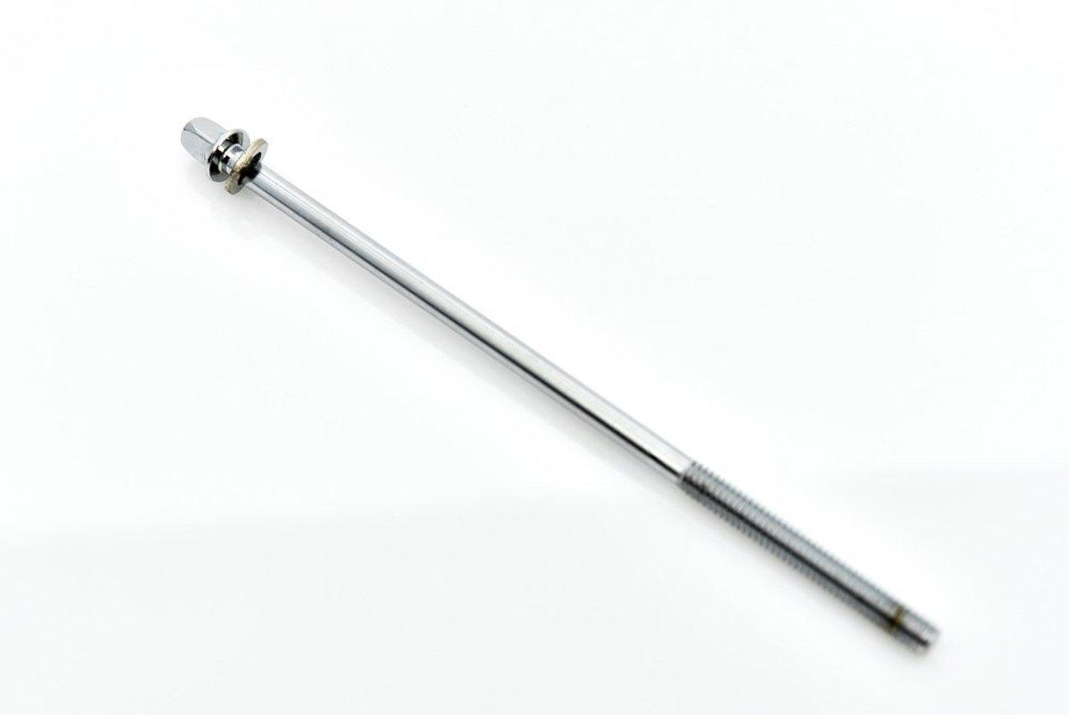 Dixon - Śruba 140 mm - PATS-4T